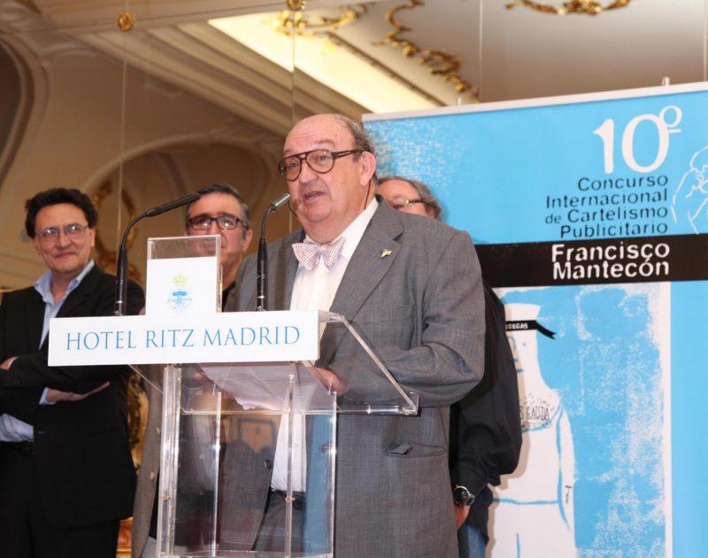 EVENTOS MANTECÓN RITZ 2
